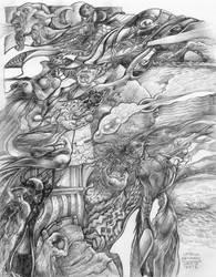 Noah by TheSurreal1