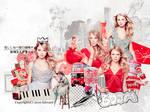 20100803 Taylor Swift