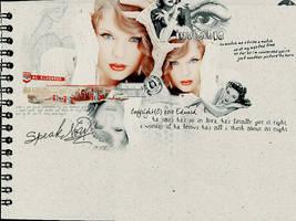 20100920 Taylor Swift by EdwardHuaBin
