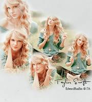 20101113 Taylor Swift ID by EdwardHuaBin