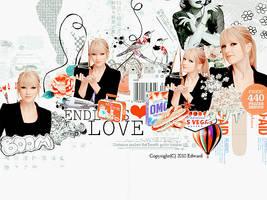 20101127 Taylor Swift by EdwardHuaBin