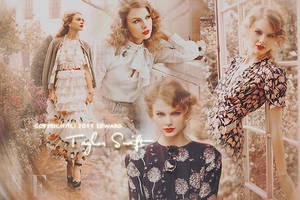20110628 Taylor Swift by EdwardHuaBin