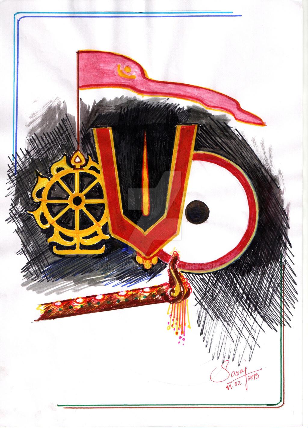 JagannathAbstract