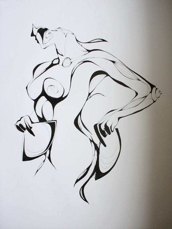 Untitled by L-Kuvitelma