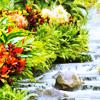 Nature+scenery icon 13 by DevilsTrap
