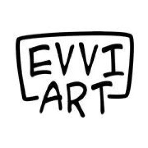 Evviart01's Profile Picture