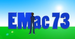 EMac-73's Profile Picture