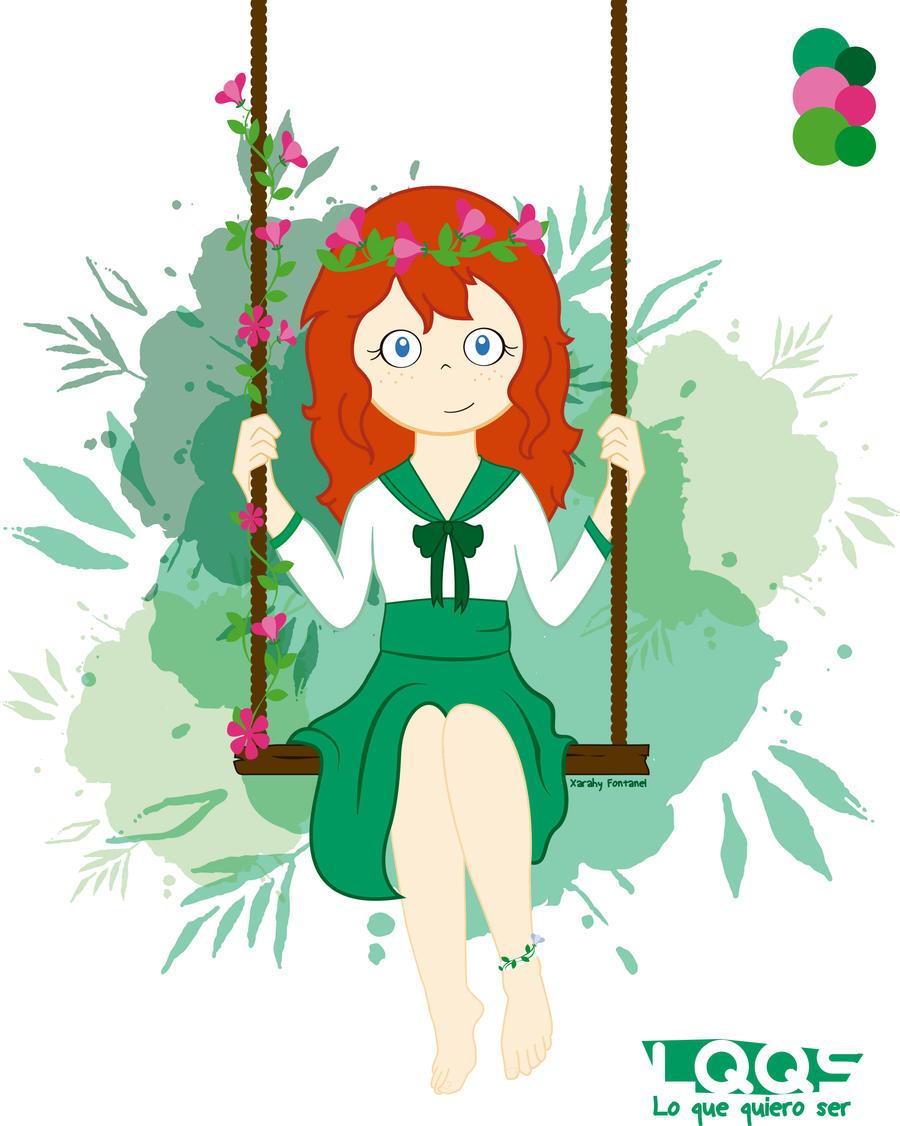 FntsmZ's Profile Picture