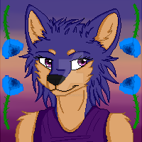 Icon FA by SonicaHedge