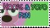 hoops-yoyo by Lory94