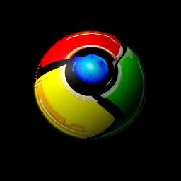 untuk paparan terbaik sila gunakan Google Chrome