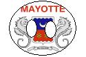 Mayotte by binarystep