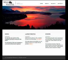 www.wildvisions.it