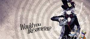Undertaker facebook cover by DarkAngel-shichinin