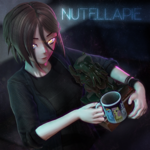 NutellaPie's Profile Picture