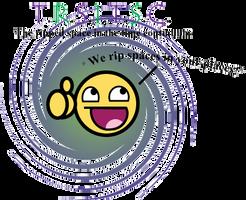 TRSITSC