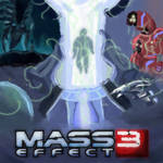 Experiences of Mass Effect