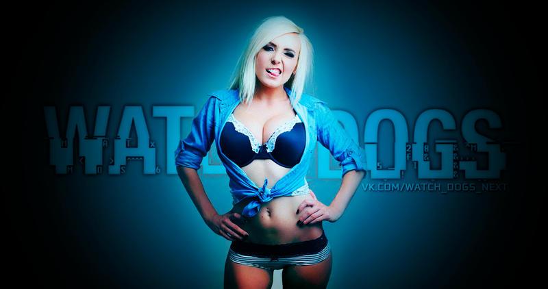 Jessica Nigri Lady Deadpool Cosplay - Hot Girls Wallpaper