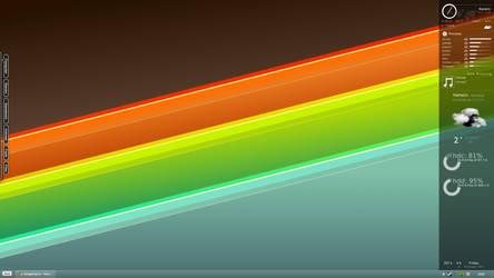 Desktop 2012 Oct. by Molchi90