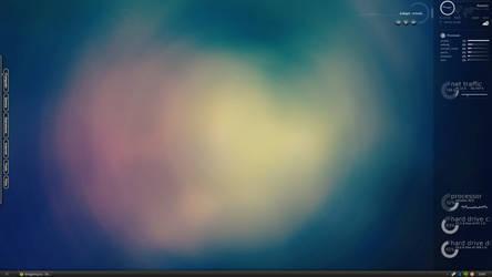 Desktop 2012 Nov. by Molchi90
