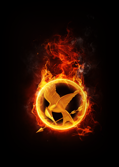Android Catching Fire Wallpaper By Molchi90 On Deviantart