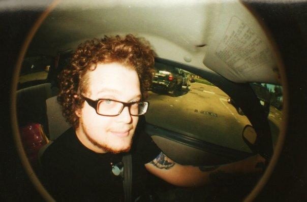 SeantheArtist's Profile Picture