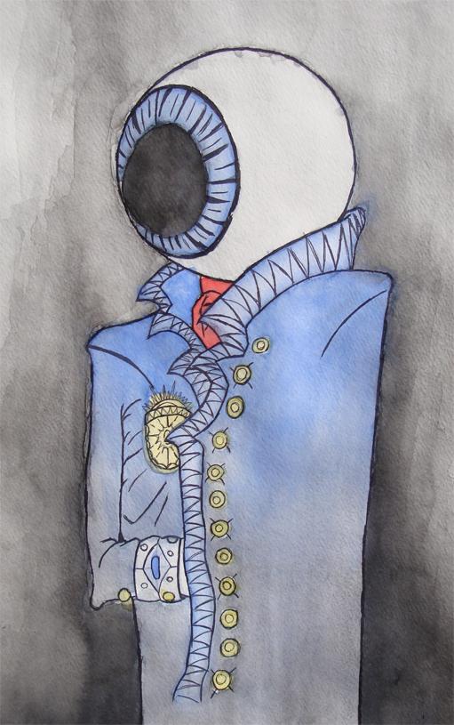 Optical Emperor
