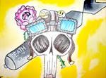 Susie Bomber