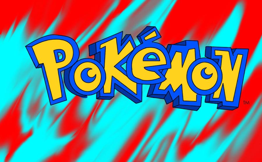 pokemon titel