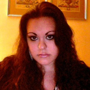EvilNekoYoukai's Profile Picture