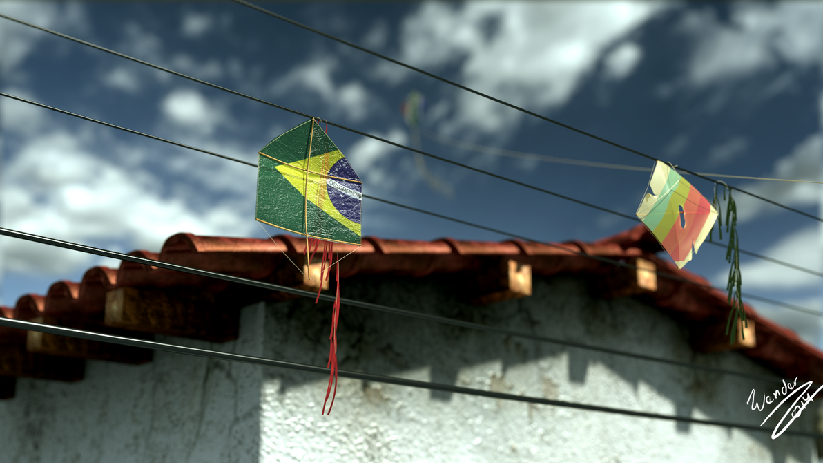 tentando_tocar_os_ceus__trying_to_touch_the_skies__by_wblacker-d7p1bjb.png
