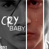 Cry-Baby Icon 3 by osakastudio