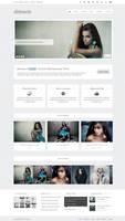Attracto - HTML Responsive Theme