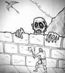 Colossus of K'ee-Baat