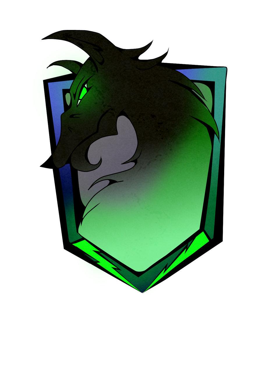 Strumwulf's Profile Picture