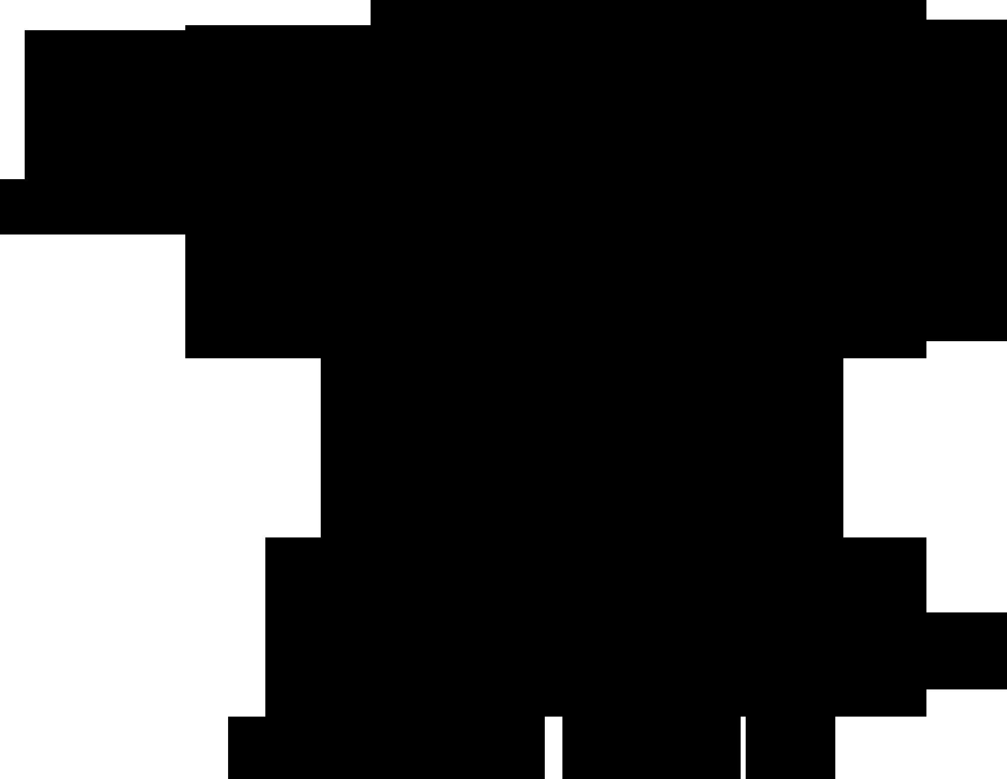 Naruto 681 Kaguya's Tears Lineart by trinuma020