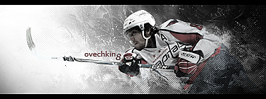 Vos signatures MALADE ! - Page 4 Alexander_Ovechkin_Tag_by_gitominoti