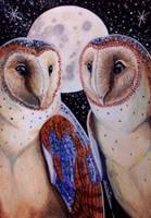 Companions by DanielleMWilliams