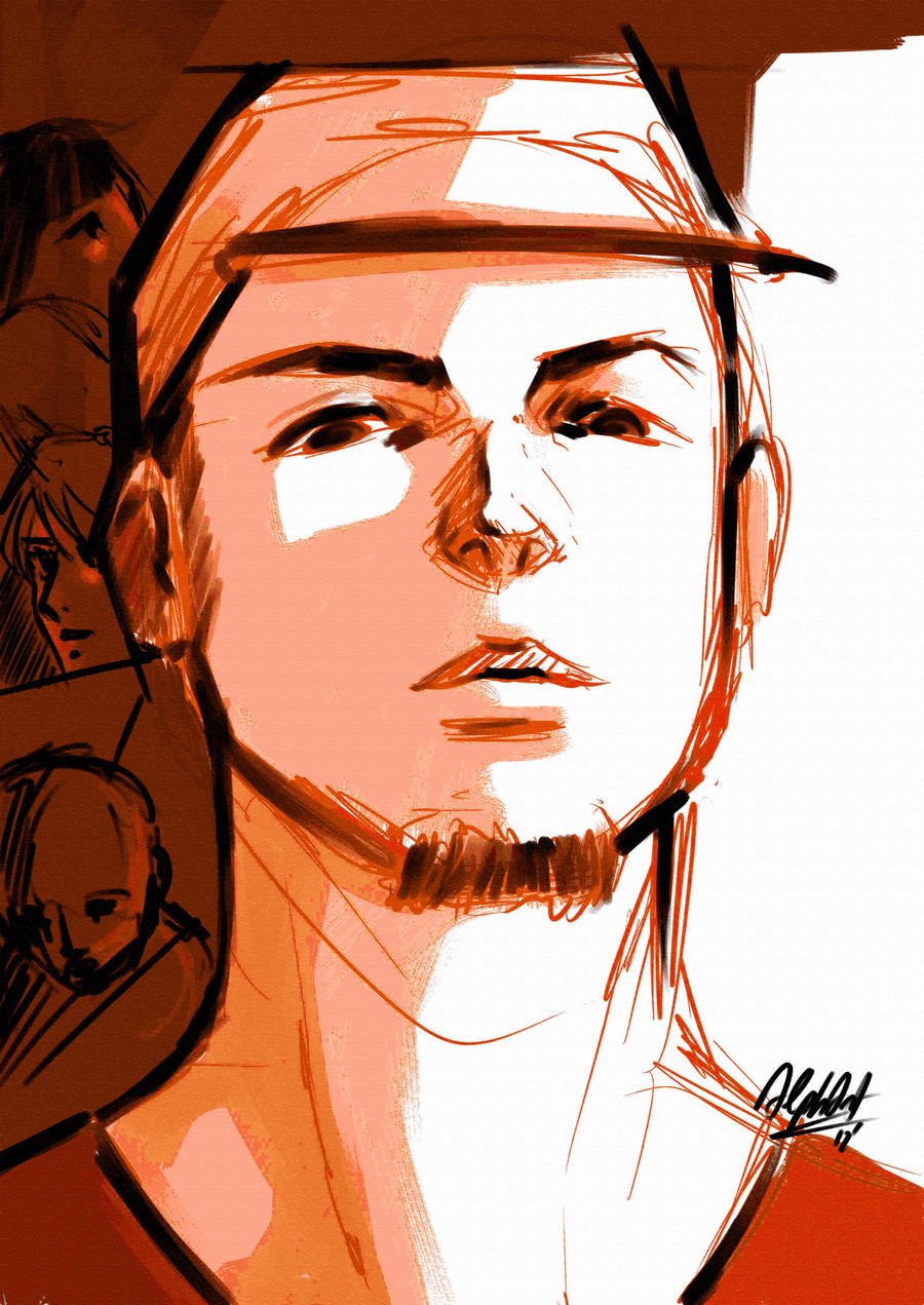 keichi-kun89's Profile Picture