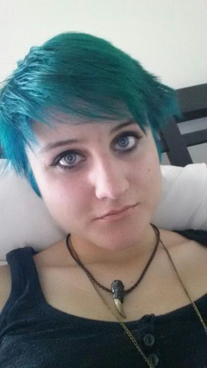 Psychdelia's Profile Picture