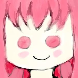 mikichara12's Profile Picture