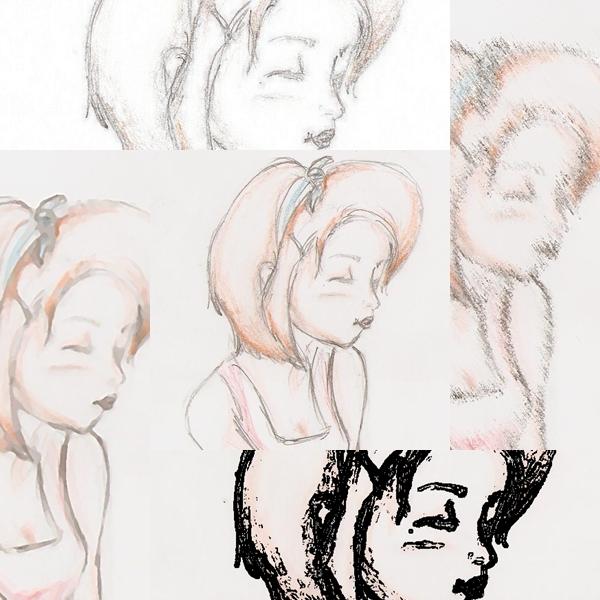 Icy-Stare's Profile Picture