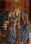 Brunhilde -edited-