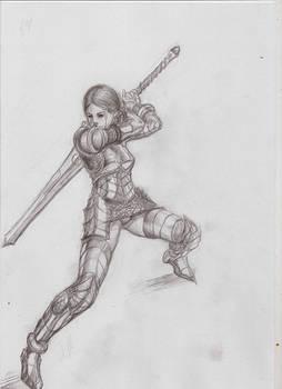 Lets Sketch3
