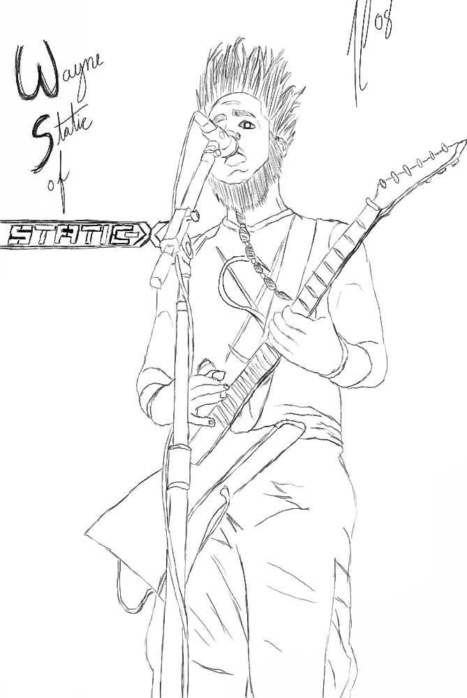 JCSession - Hobbyist, Artist | DeviantArt