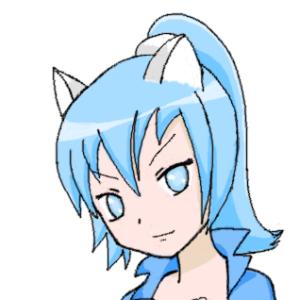Mecquita's Profile Picture
