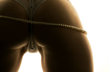 Pearls by wphotography
