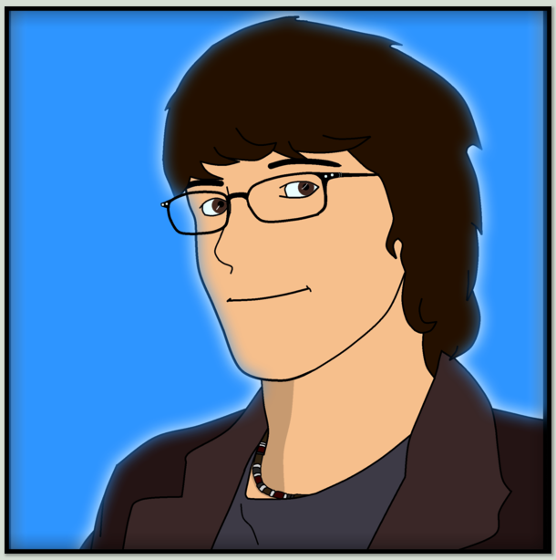 Cornish-Ninja's Profile Picture