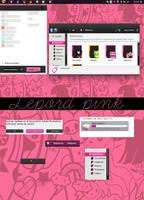 Pink by Gagaphone