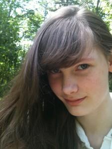 MckIe13's Profile Picture
